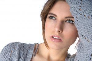 Mincir du visage : Découvrez nos astuces pratiques
