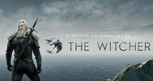 nouvelles sur la série The Witcher saison 2