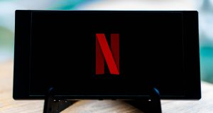 nouveautés Netflix du mois de juillet 2021