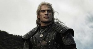 The Witcher saison 2 : Le trailer avecGeralt de Riv