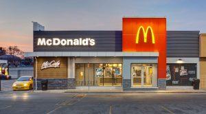 McDonald's dans la tourmente, la recette secrète des frites a enfin été dévoilée sur le web