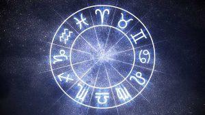 Attention, ces signes astrologiques portent malheur et pourraient bien vous gâcher la vie si vous êtes concerné
