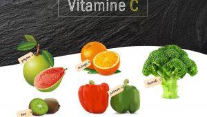 Boostez votre mental avec la vitamine C pour rester en pleine forme !