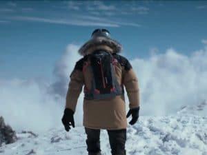 À en soulever des montagnes : Le nouveau long-métrage roumain qui sera bientôt accessible sur la plateforme de streaming Netflix… Le public va l'adorer !