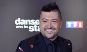 Chris Marques juré de Danse avec les stars : il se fait surprendre par sa maman qui ne connaît pas un candidat dans l'émission