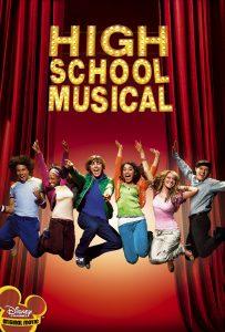 High School Musical : Disney + renouvelle la série pour une 3e saison… Quel bonheur !