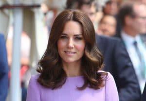 Kate Middleton : son voyage secret pour assister au mariage de son frère James avec une française