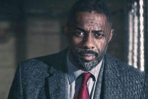 Luther : La série revient sous forme d'un long métrage pour Netflix et la BBC… Une bonne nouvelle pour l'acteur Idris Elba et les fans !