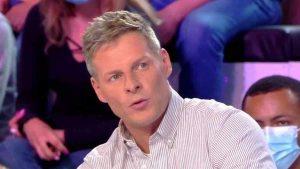 Matthieu Delormeau : « elle n'a aucune chance d'être élue », son coup de gueule à propos de la candidature de Valérie Pécresse