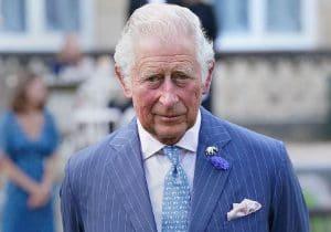 Prince Charles : cette démission très embarrassante de l'un de ses proches collaborateurs fait tant parler