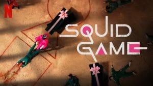 Squid Game : 3 choses à connaître de la série Netflix avant de la regarder !