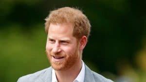 Pourquoi le prince Harry serait devenu le pire ennemi de Camilla Parker Bowles ?