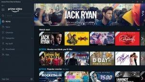 Amazon Prime Video : Ces 8 projets français à découvrir sur la plateforme !