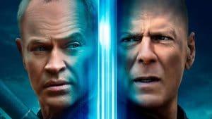 Apex : La bande-annonce est dévoilée avec un Bruce Willis poursuivi… L'imagination des fans déborde déjà !