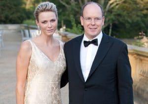 Albert et Charlene de Monaco : une enquête de paternité qui met en désaccord le couple