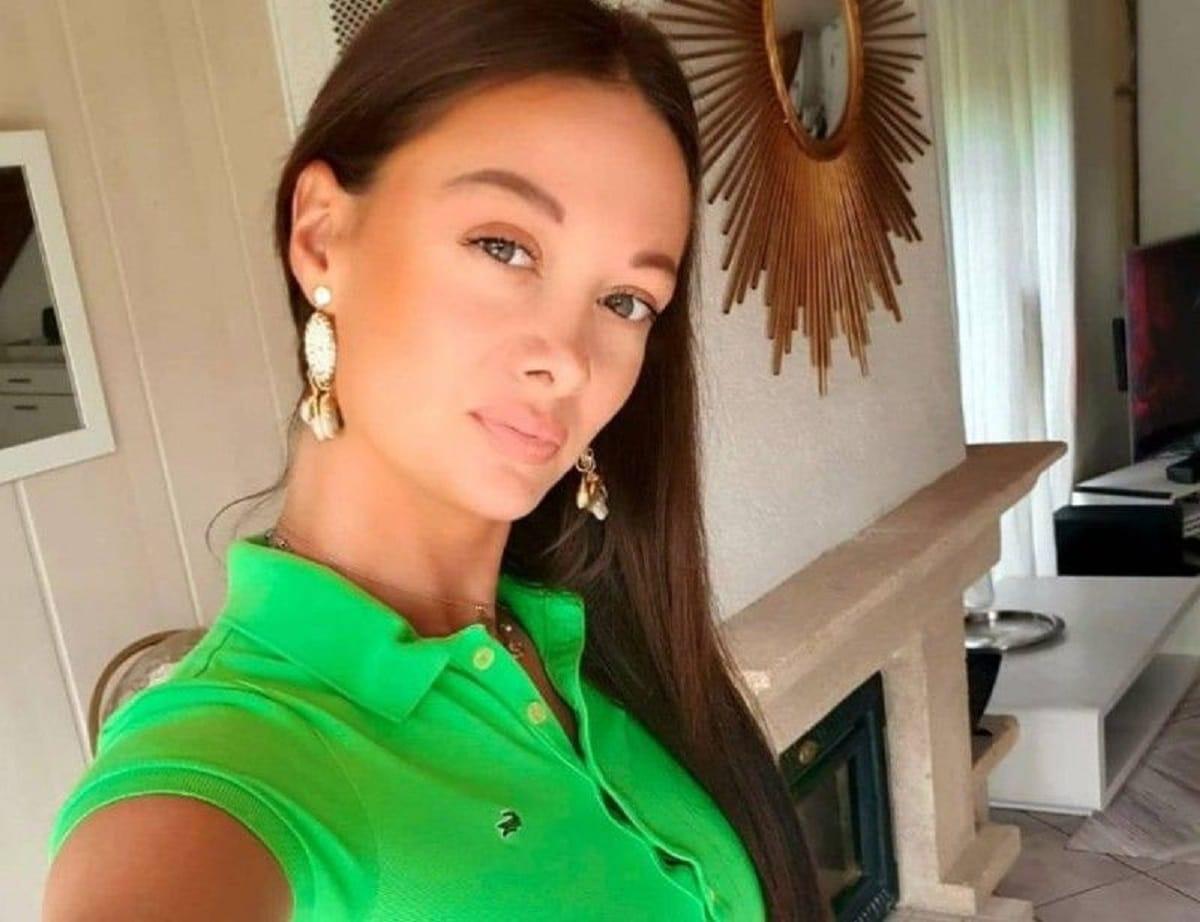 Alexandra (Koh-Lanta, La Légende)