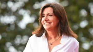 Anne Hidalgo : « Ils peuvent toujours courir », elle a pris une décision stricte !