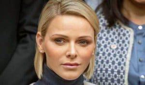 Charlène de Monaco : elle subit une nouvelle opération et est désormais en observation