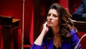 Coralie Dubost : la députée se fait violemment agresser dans la rue en compagnie de son mari!