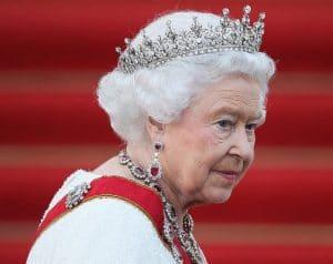 Elizabeth II : elle quittera le trône le 30 novembre prochain!