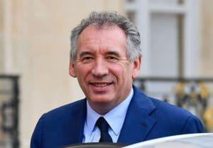 François Bayrou : «Un différend détestable», retour sur l'affaire des 4 millions d'euros