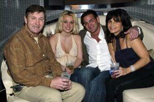 Jamie Spears barbare ? Ces accusations de la tante de Britney Spears sur son frère qui font tant parler !