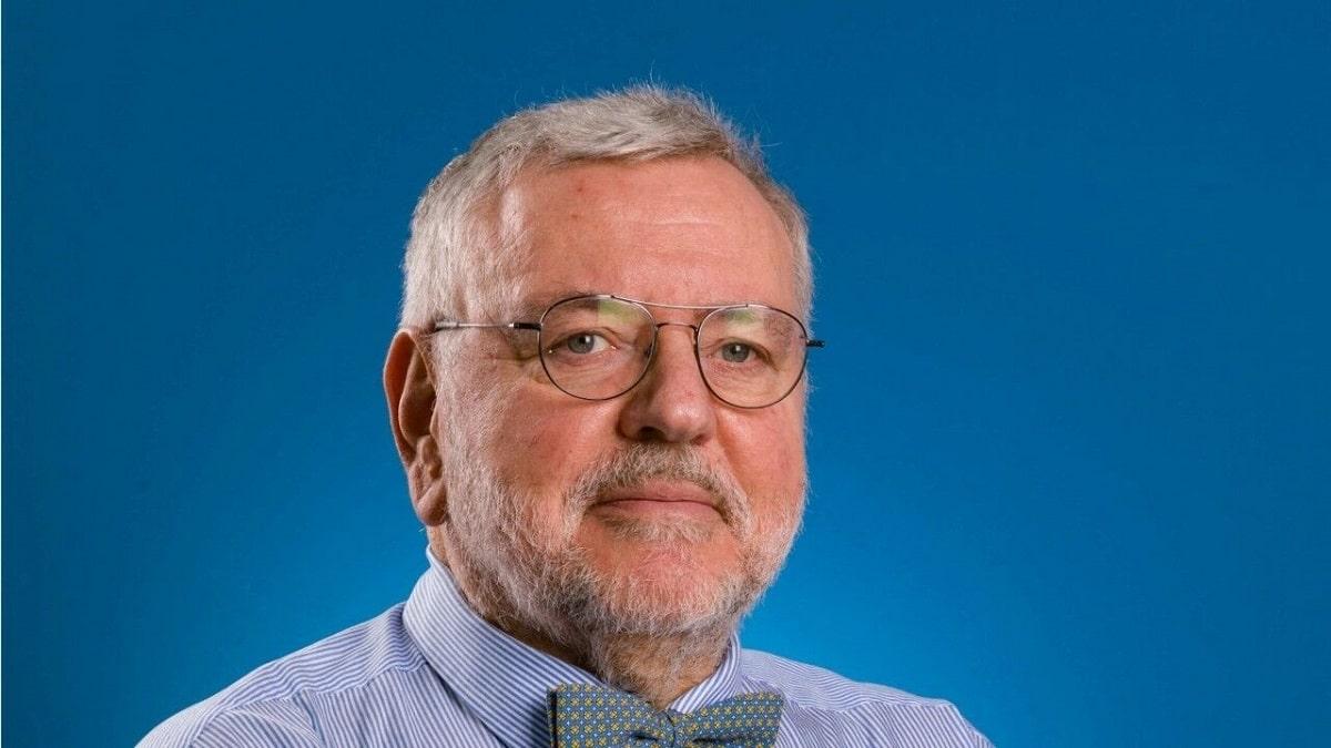 Jean-Daniel Flaysakier