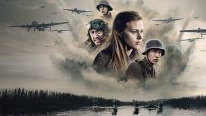La Bataille de L'Escaut : Découvrez le film néerlandais proposé par la plateforme de streaming Netflix qui cartonne en ce moment !