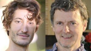 Le Livre des solutions : Pierre Niney et Michel Gondry, deux grands talents se rejoignent pour le tournage du film… On a hâte !