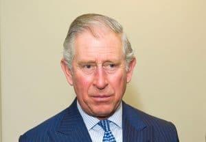 Le prince Charles : il hausse le ton face au Premier ministre australien