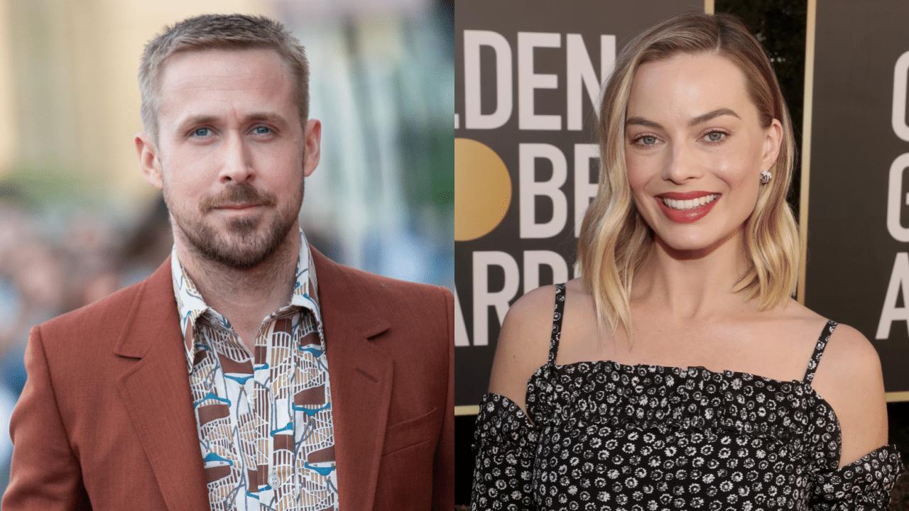 Barbie : Les producteurs du long-métrage ont finalement trouvé le meilleur acteur pour jouer le rôle de Ken… Ryan Gosling serait-il l'heureux élu ?