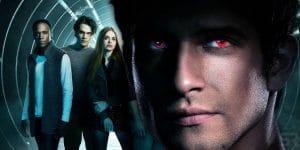 Teen Wolf saison 7 : apprenez tout à propos de la septième saison que beaucoup de passionnés attendent !