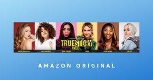 True Story saison 3 sur Amazon Prime Vidéo : Squeezie pourrait bien être présent au casting des prochains épisodes de la série !