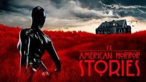 American Horror Stories sur Disney+ : que vaut le spin-off de Ryan Murphy ?